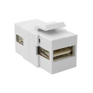 vanco-820498x-usb-a-f-to-usb-a-f-coupler