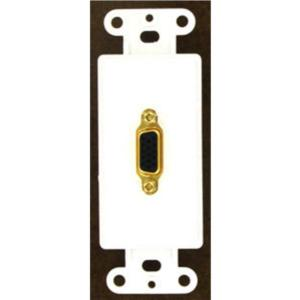 vanco-281201x-svga-decorator-style-feed-thru-wall-plate-insert