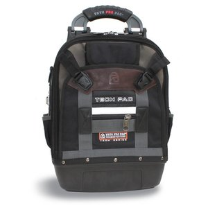 veto-pro-pac-tech-pac-backpack-tool-bag