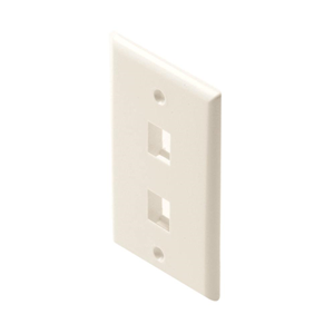 vericom-xfpop00471-white-wall-plate-with-two-openings