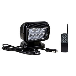 vericom-sldsl-04590-remote-control-led-weatherproof-search-light