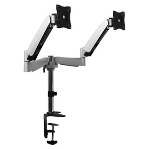 -interactive-dual-screen-desk-mount-most-13-27