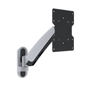 -interactive-flatscreen-wall-mount-fits-most-26-42