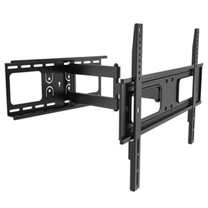 full-motion-flatscreen-wall-mount-fits-most-37-70