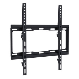 -low-profile-flatscreen-wall-mount-fits-most-32-55