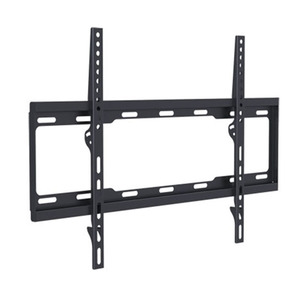 -low-profile-flatscreen-wall-mount-most-37-70