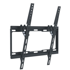 -tilting-flatscreen-wall-mount-fits-most-32-55