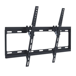 -tilting-flatscreen-wall-mount-fits-most-37-70
