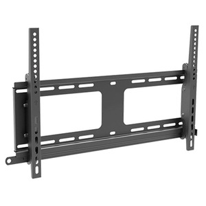 -tilting-anti-theft-flatscreen-wall-mount-fits-most-37-70
