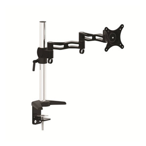 -single-screen-desk-mount-fits-most-13-27