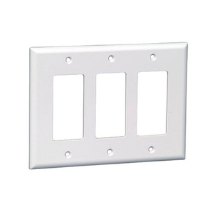 decora-style-three-gang-wall-plate