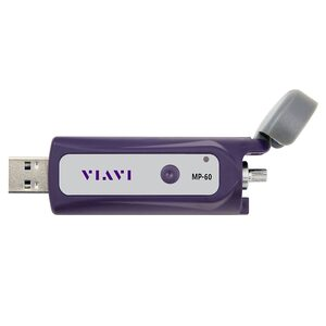 viavi-mp-60a-usb-optical-power-meter-and-accessories