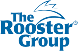 Rooster Products